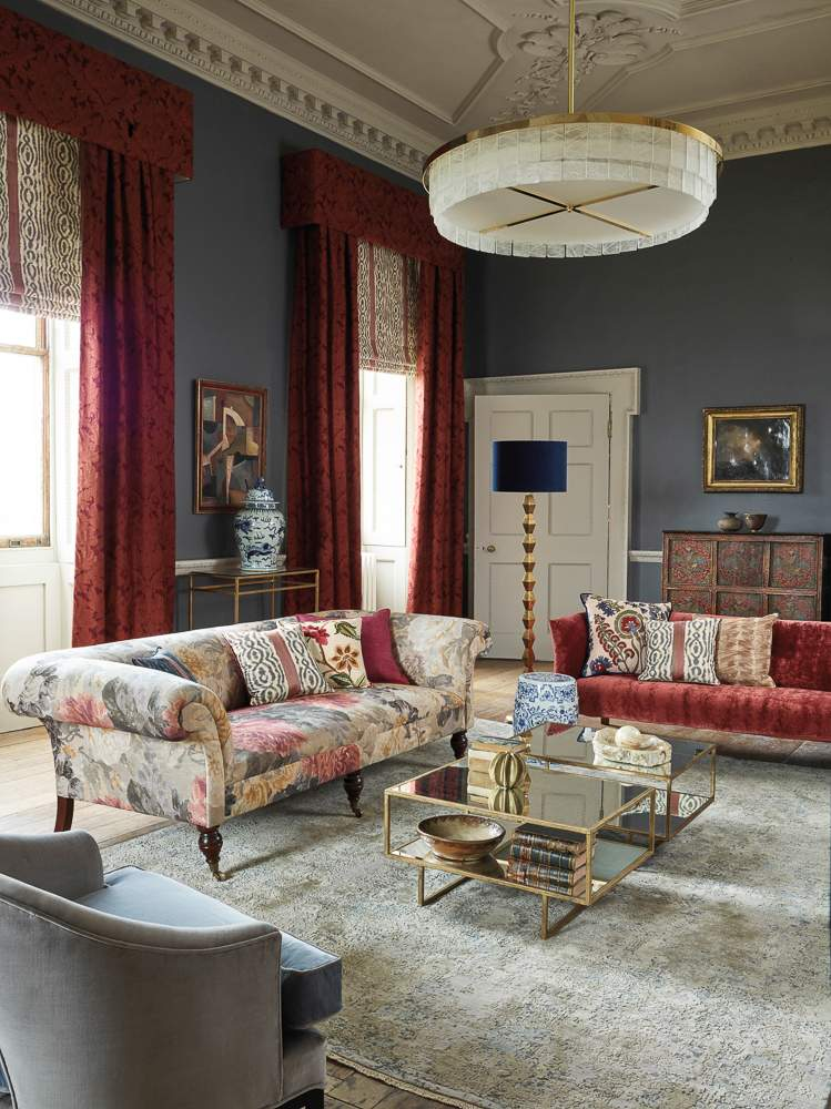 Zoffany_Darnley_2018_02_HEIRESS_DAMASK.jpg