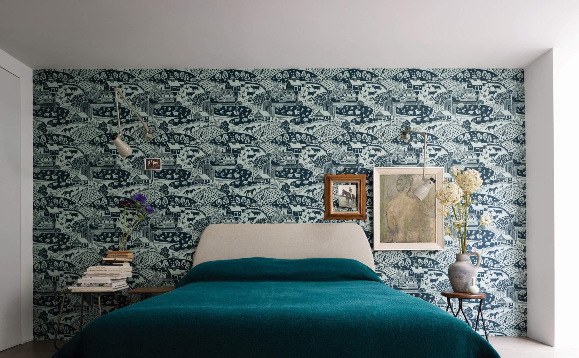 farrowandball-bedroom-wallpaper.jpg
